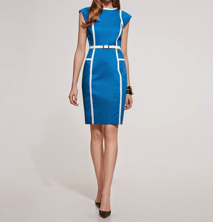 http://www.dresslily.com/color-block-dress-product470251.html