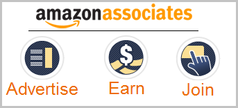 making money with amazon affiliate program
