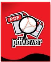 zesium pdf reader logo