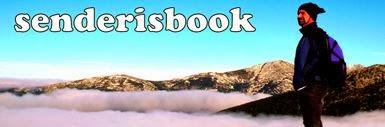 Senderisbook