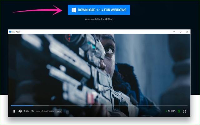 برنامج Soda Player لمشاهد أفلام image2.jpeg
