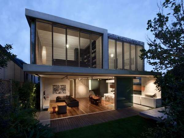 home designs latest modern homes designs exterior lightning ideas