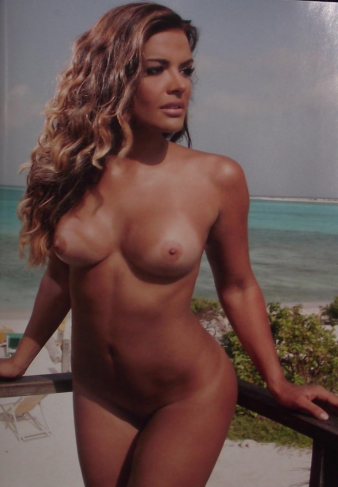 From Desnudas Las Mejores Fotos De La Vagina Diosa Canales Rainpow