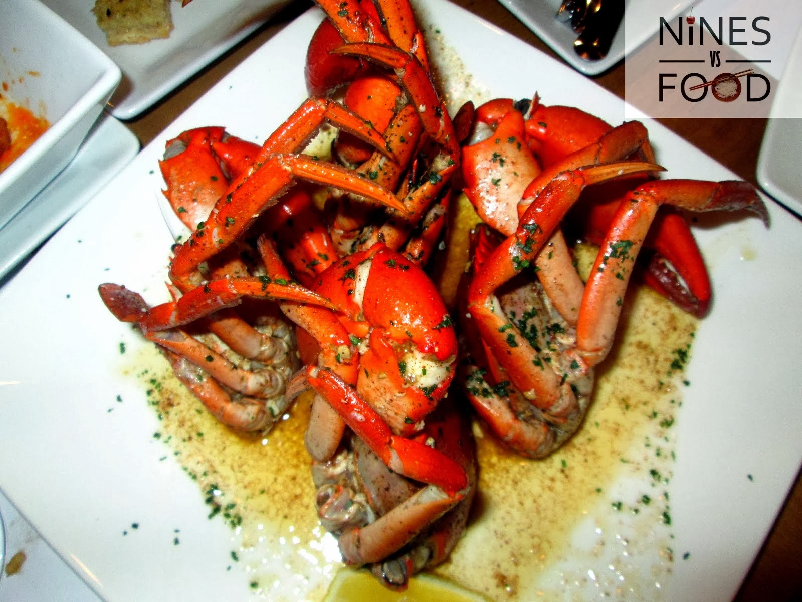 Nines vs. Food - El Cangrejo Crab Seafood and Steak Bistro-14.jpg
