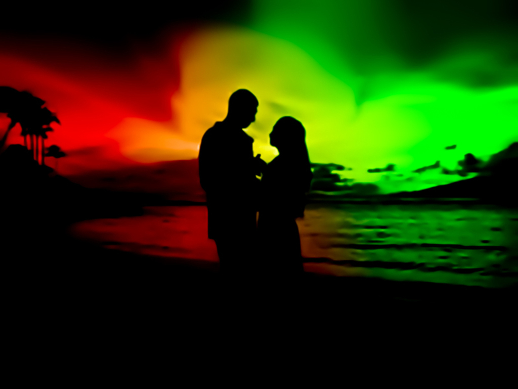 Real Love Full Hd Wallpaper : True Hd Desktop Wallpapers Free Download Wallpaper DaWallpaperz