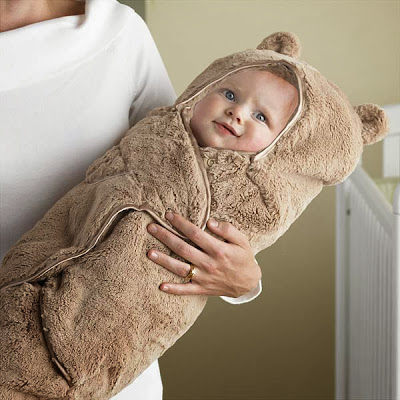 Creative and Cool Baby Products (15) 7