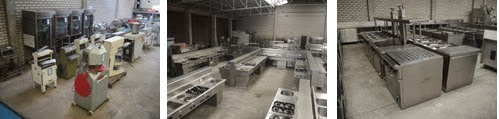 http://www.industrial-auctions.com/online-auction-food-processing/116/en