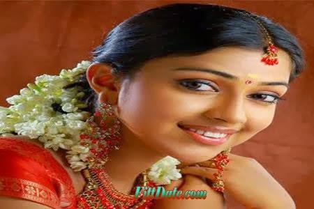 from Ellis hidden cameras sex pictures in tamil nadu