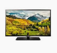 LG 24LB515A 61 cm (24) HD Ready LED Television Rs. 13,054 only:buytoearn