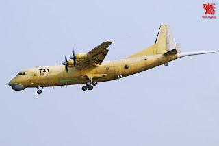 Y-8_GX-6_ASW_aircraft.jpg