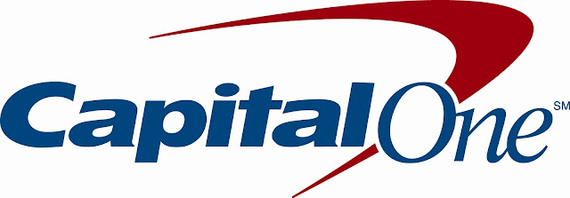 Capital+One+Financial+Corp+latest+victim+of+Cyber+Attack