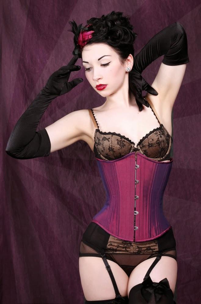 corset+rules+(52).jpg