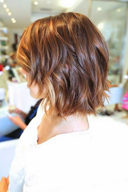 Ombre highlights for short hair hair and tattoos ombre highlights for short hair pmusecretfo Gallery