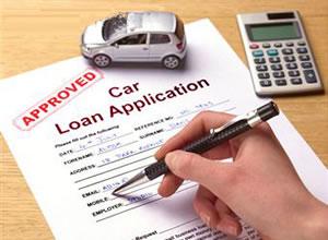 Tips Memilih Kredit Mobil yang Tepat