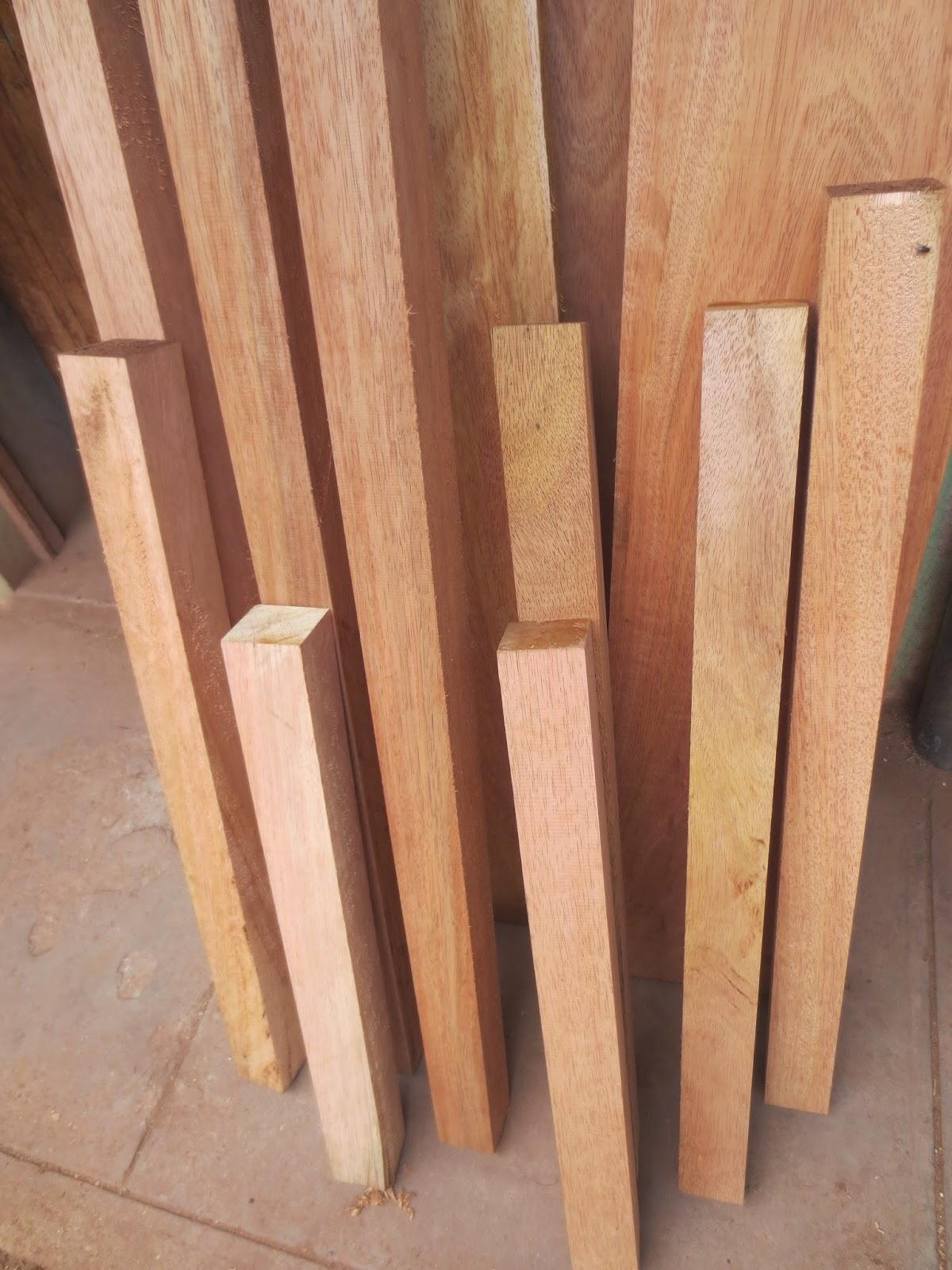 Decoraciones manualidades en madera como hacer una mesa - Hacer manualidades con madera ...