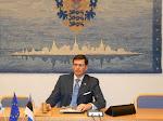 Таллиннское городское Собрание