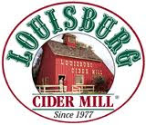 Cooking With Herbs at Louisburg Cider Mill June 8