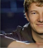 Martin Busker, 2