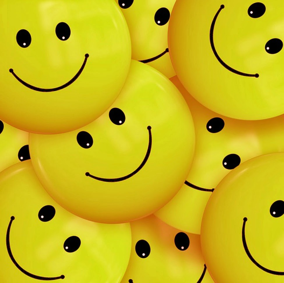 smileys wallpapers for mobile - photo #33