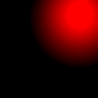 StylzzZ Fm Glow Effects