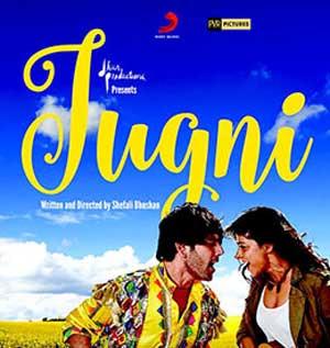 Jugni (2016) Mp3