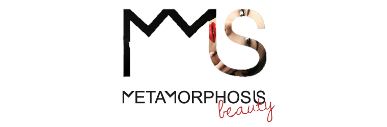 beauty metamorphosis