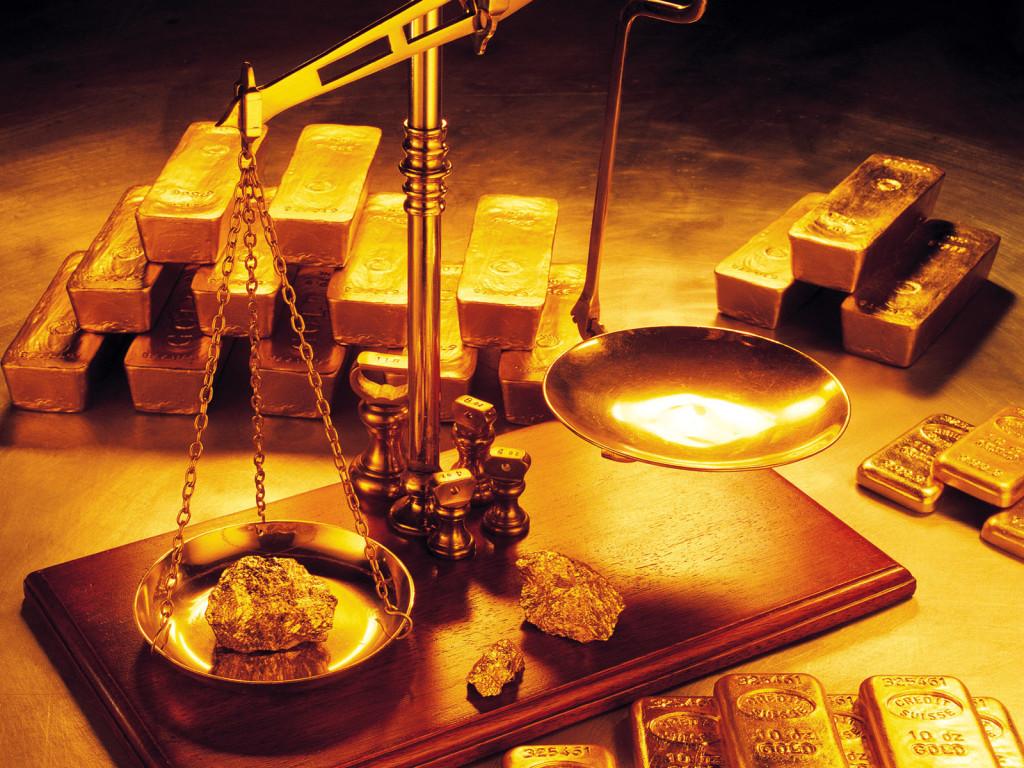 http://3.bp.blogspot.com/-lbcHdxe2fLk/Tw5KpEJwAaI/AAAAAAAAAF8/lC2OECuFLQ8/s1600/The_financial_crisis_Wallpaper_Gold_Gold_bullion_on_the_scales_013918_.jpg