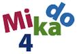 Mikado 4