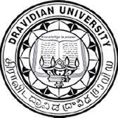 Dravidian University Results 2013