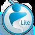 تحميل برنامج موبوجيني لتنزيل التطبيقات للاندرويد مجانا Download Mobogenie