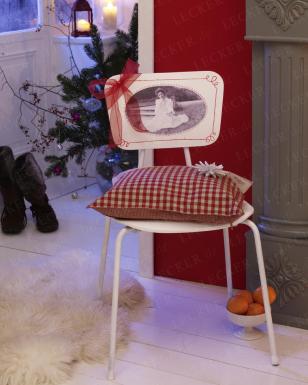 dolce vita deko und wohnen. Black Bedroom Furniture Sets. Home Design Ideas