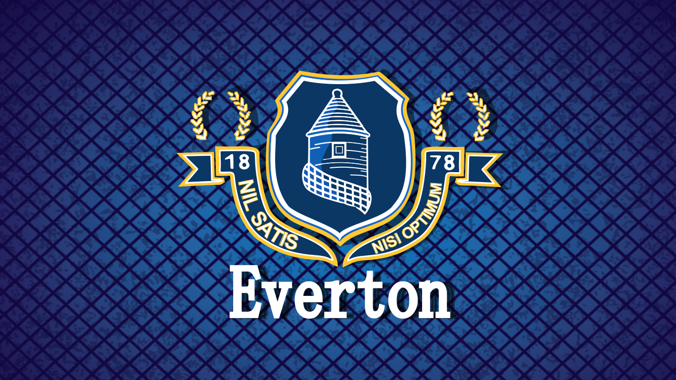 everton+wall.png