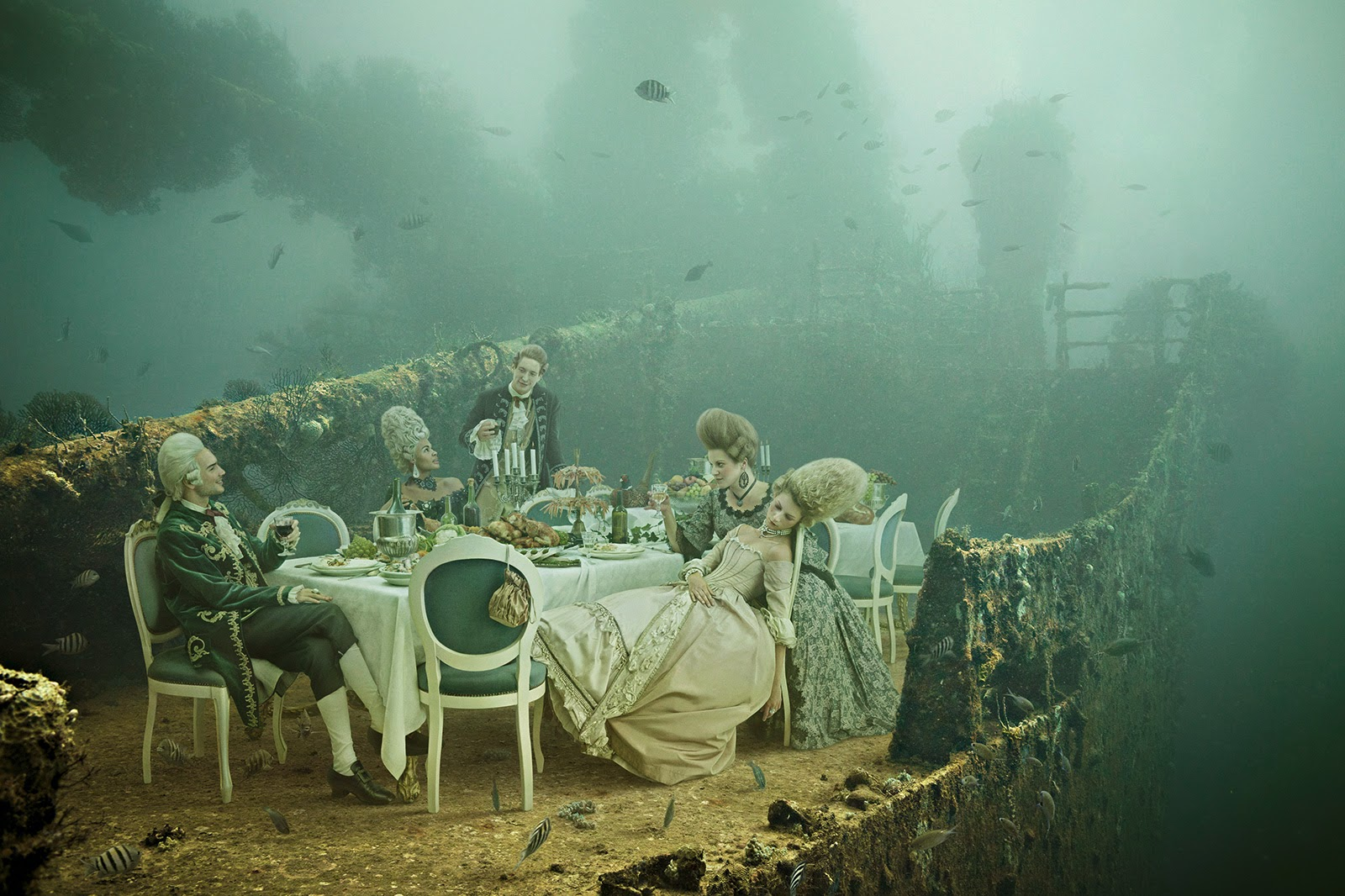 01-Andreas-Franke-Surreal-Artificial-Reef-Photography-www-designstack-co