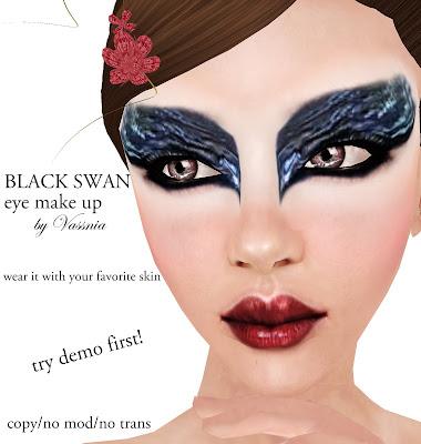 mila kunis back tattoo black swan. tattoo mila kunis lack swan