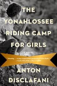 http://roundlake.bibliocommons.com/search?t=smart&search_category=keyword&q=The+Yonahlossee+Riding+Camp+For+Girls+&commit=Search