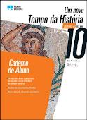 CADERNO DO ALUNO- 10º ANO