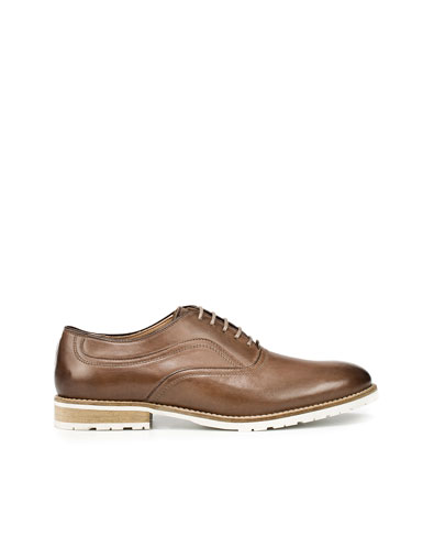 haircuts for long hair winter 2013 on Trends: Zara shoes for men 2012