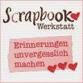 Scrapbook Werkstatt