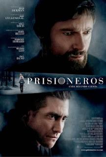 Ver Prisioneros (2013) Gratis Online
