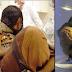 Το παγωμένο σώμα αυτής της 15χρονης της φυλής των Ίνκας ανακαλύφθηκε το 1999, κοντά στο ηφαίστειο l...