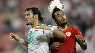 Oman-Iraq-qualificazioni-mondiali