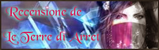 http://terrediarret.blogspot.it/2013/11/recensione-gemella-aili-cuori.html