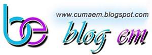 Blog EM