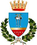 Comune di Crotone