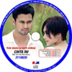 Yuni Shara & Raffi Ahmad - Cinta Ini