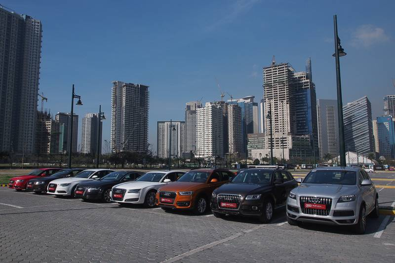 Car Rental Deals For One Month