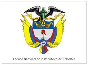 Mi Deber Colombiano