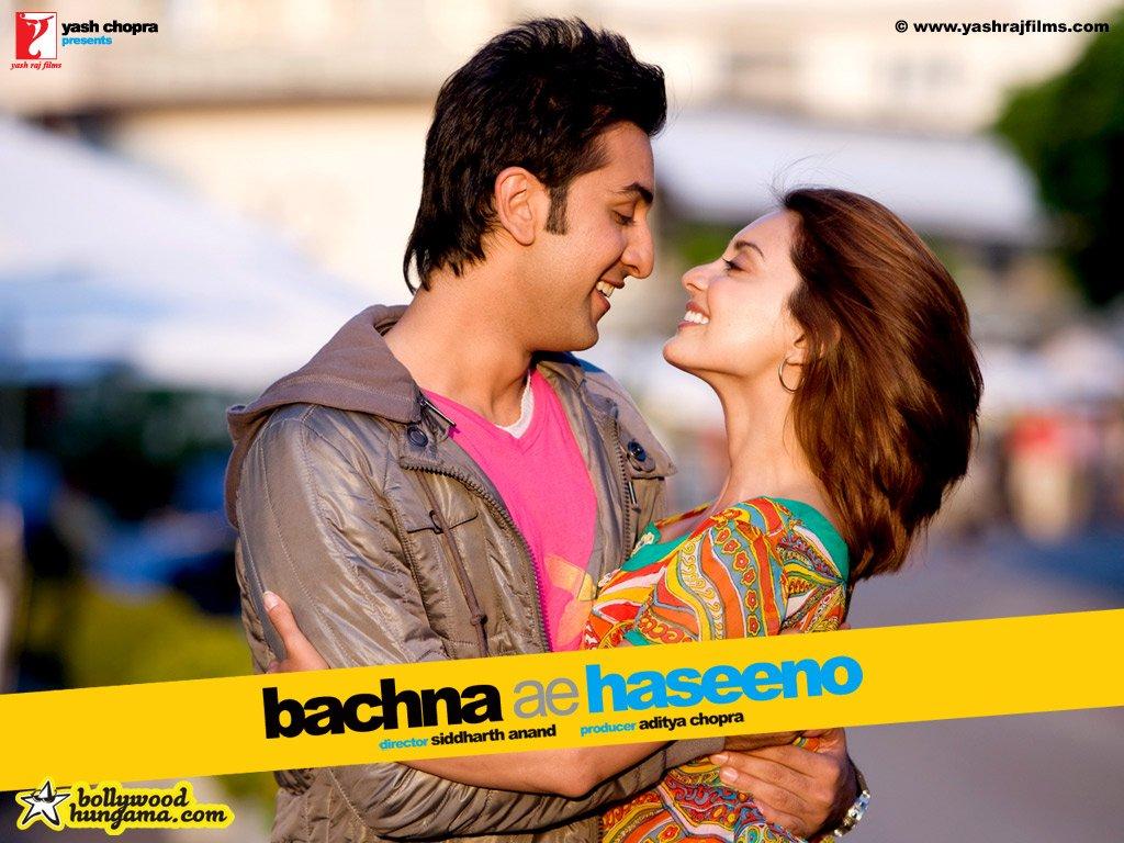 http://3.bp.blogspot.com/-lbt0KVIEI_A/UGF4eFQY1ZI/AAAAAAAAAKE/VtdrTewjuJQ/s1600/Ranbir-Kapoor-Wallpapers-2011-4.jpg