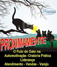 ATENÇAO CUIABA