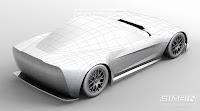 GTR3 Imagenes Corvette C6R 4